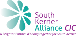 South Kerrier Alliance